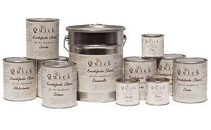 Quick-Kreidefarbe-fuer-Shabby-Chic-und-Landhaus-Stil-Antiklook-Moebelfarbe-Farbe