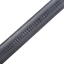 Herren-Ersatz-Echtes-Leder-Automatik-Guertel-Guertelriemen-Belts-ohne-Schnalle Indexbild 9