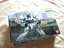 Bandai 1/35 MG Patlabor AV-98 Ingram 2nd