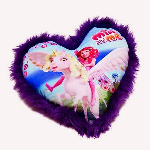 MIA-E-ME-cuscino-in-peluche-viola-con-disegno-sul-davanti-28x33-cm-da-bambina