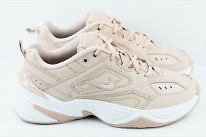 save off 90c0f 58791 Image is loading Womens-Nike-M2K-Tekno-Size-9-5-Shoes-