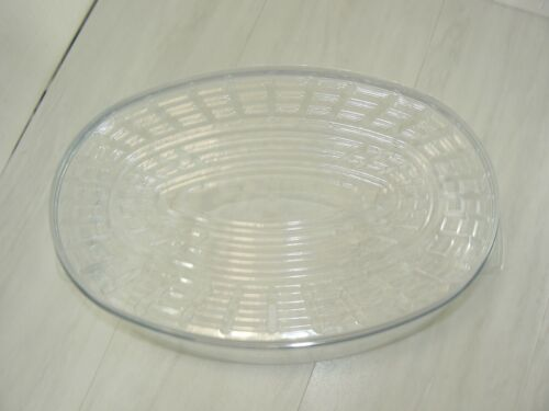 Upper Bowl Replacement Part Oster Food Steamer Model 5709 5711 5713 5715 5716