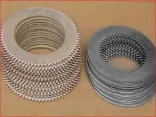 Overhaul Plate Kit For Twin Disc Marine Gear Mg509