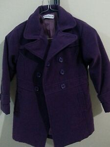 cappotto-Giacca-giubbotto-giubbino-bimba-bambina-spalle-30-tg-30