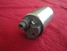 07 12 Bomba de gasolina Kawasaki ZX6R ZX636 ZX 636 ZX 600 pump injection intake