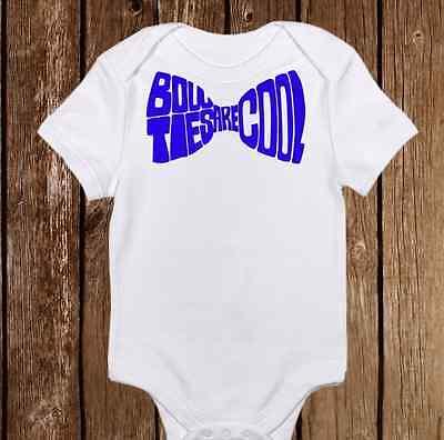 Geeky Onesie Cute Tardis Baby Doctor Who Onesie Newborn for Boys//Girls