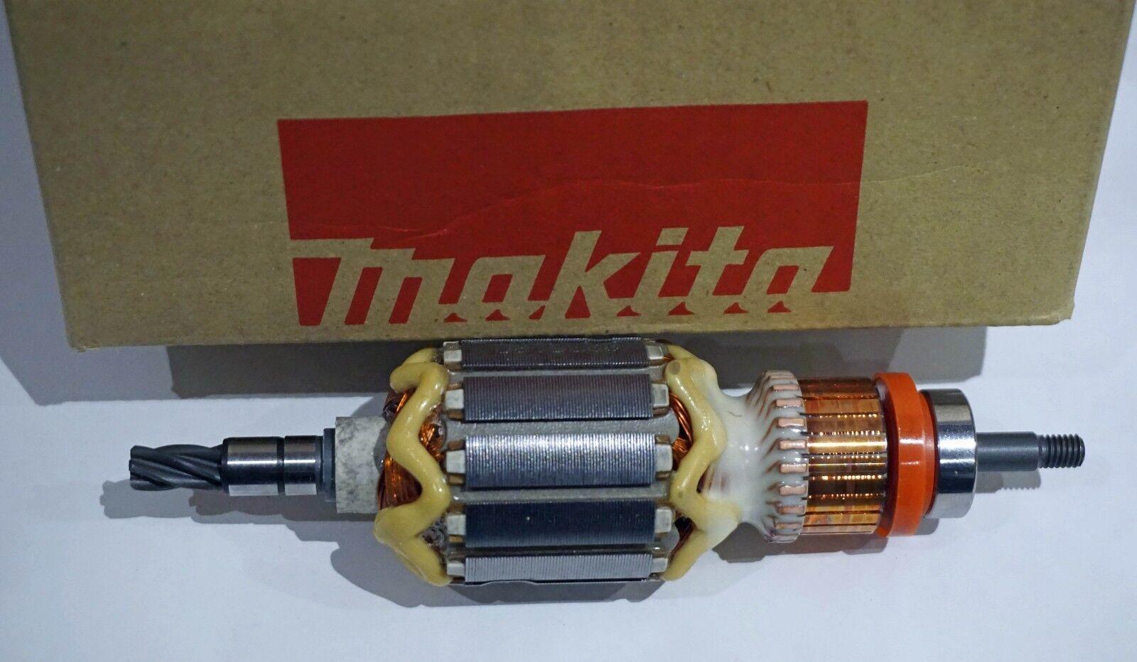 Anker Makita HR 3000 C  HR 3550  513518-7