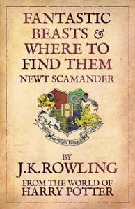 Fantastic-Beasts-and-Where-to-Find-Them-By-J-K-Rowling