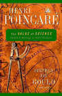 The Value of Science by Jules Henri Poincare (Paperback, 2001)