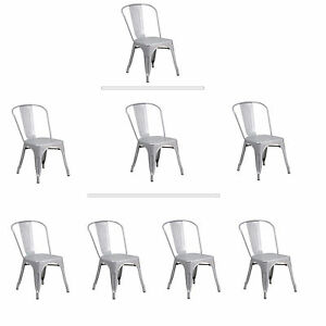 TOLIX-SILVER-METAL-STACKING-DINING-CHAIR-COMMERCIAL-QUALITY-1-4-UNIT-DISCOUNTS