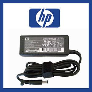 Caricabatterie-ORIGINALE-alimentatore-HP-COMPAQ-PRESARIO-CQ57-65W-18-5V-3-5A