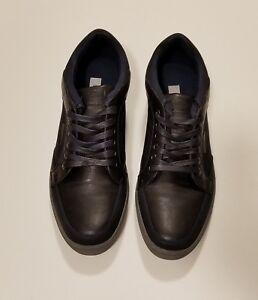 d8e0c257c6d Image is loading Steve-Madden-Men-039-s-Gasper-Fashion-Sneaker-