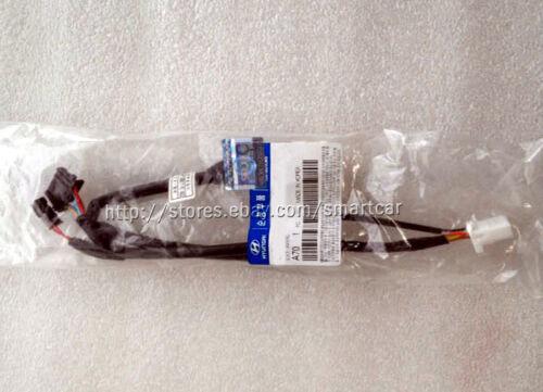 Non Heated steering Auto Cruise switch Ext wire for 2014-2018 KIA Forte Cerato