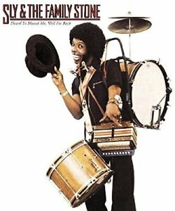 Sly-and-The-Family-Stone-Heard-Ya-Missed-Me-Well-I-039-m-Back-CD