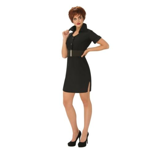 Grease Rizzo Adult Womens Costume Rubies 820767
