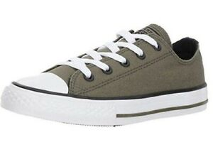 bc718cec351d Image is loading NEW-Converse-Boys-039-Chuck-Taylor-All-Star-