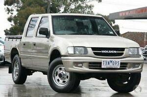 isuzu holden rodeo tf r7 r9 1988 2002 workshop repair service manual rh ebay com au 2000 Isuzu Pickup Trucks Isuzu Rodeo Belt Replacement