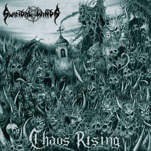 SUICIDAL-WINDS-Chaos-Rising-BESTIAL-MOCKERY