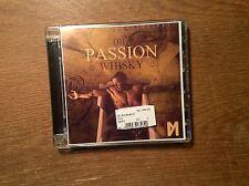Silla - Die Passion Whisky  [CD Album] 2012  FLER G-Hot Motrip