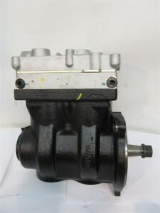 Details about Wabco/Volvo 85013935, Remanufactured Air Compressor- NO CORE  REQUIRED