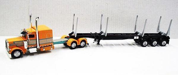 TONKIN échelle 1 53 PETERBILT modèle  389   BN   56013  achats en ligne et magasin de mode