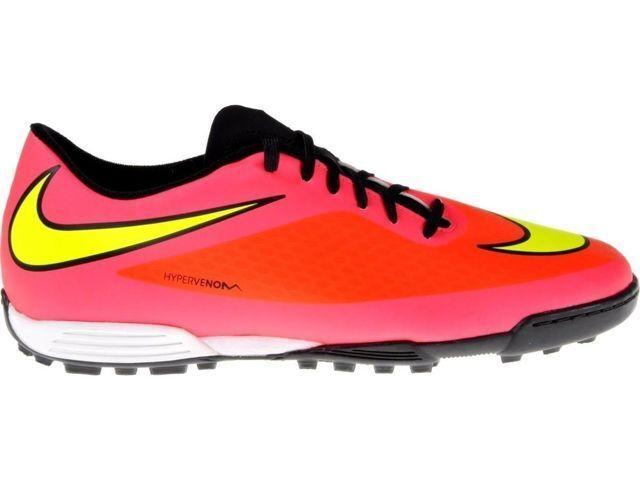 Nike Herren Schuhe HYPERVENOM Fußballschuhe Kunstrasen    599844-690 9894ee