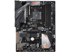 GIGABYTE B450 AORUS ELITE AM4 AMD B450 SATA 6Gb/s ATX AMD Motherboard