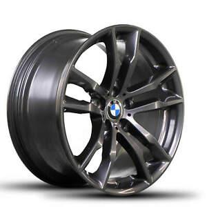 BMW-20-Zoll-Felge-X5M-F85-X6M-F86-Alufelge-10-x-20-ET-40-2284654-Styling-M611