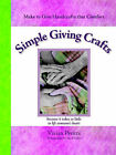 Simple Giving Crafts by V Peritts (Paperback / softback, 2006)