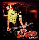 At Half Mast by The Scarred (CD, Jun-2009, Basement Records (USA))