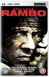 Rambo-UMD-2008