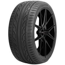 2 28535zr19 Hankook Ventus V12 Evo2 K120 103y Xl Tires