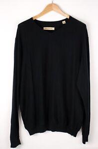 Tommy-Bahama-Herren-Freizeit-Pullover-Sweatshirt-Groesse-XL-ASZ795