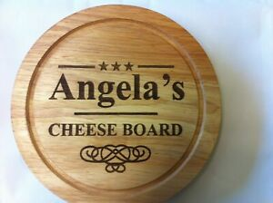 Personalised-Wedding-Gift-Personalised-Anniversary-Gift-Wooden-Cheese-Board