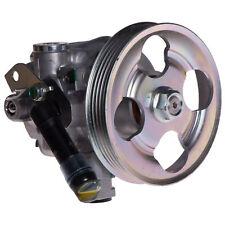 2003-08 Subaru Forester Impreza Power Steering Pump Connector OEM NEW 34431SA010