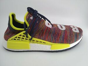 770239d7fa949 Adidas Mens PW Human Race NMD TR