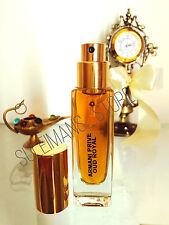 ARMANI PRIVE OUD ROYAL - 10ml (0.33 oz.) TRAVEL Size decanted perfume