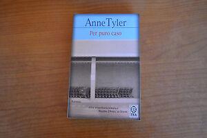 Anne-Tyler-Per-puro-caso-TEA