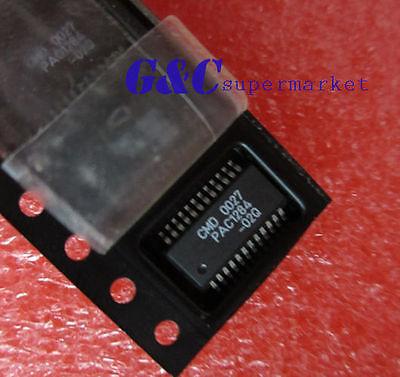 50PCS PL2303HX 2303 IC PROLIFIC SSOP-28 NEW high QUALITY S1