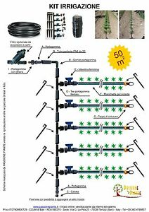 kit-irrigazione-a-goccia-orto-giardino-modulare-ampliabile-completo-50-mq