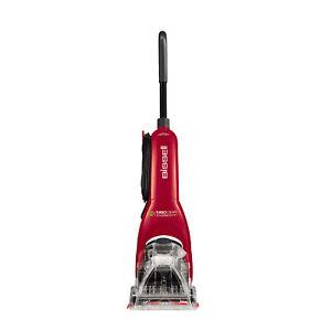 BISSELL-TurboClean-PowerBrush-Pet-Carpet-Cleaner-Shampooer-2085-Refurbished