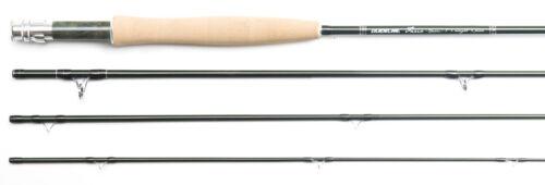 Guideline Fario Classic 4pc Rods