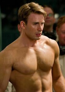 nancy-naked-naked-pictures-chris-evans