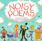Noisy Poems by Oxford University Press (Paperback, 1989)