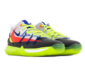 Nike Kyrie 5 GS Youth Rokit All Star TV