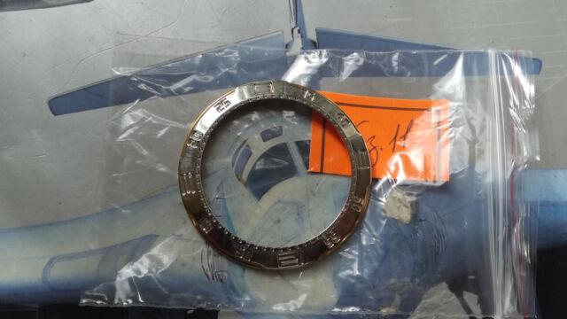 wostok, vostok. восток Bezels  original ring 424