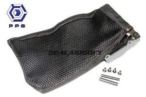 PPS-M870-Shotgun-Shell-Catcher-Bag-Black-PPS-0059