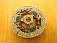 Nwp Clutch For Stihl Ms440, 044, Ms460, 046, Ms361, 036, Ms360, Ts400