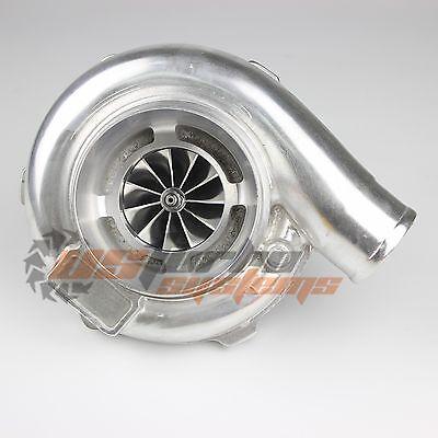 Universal Performance Turbo GTX35 GTX3582 Billet Comp Wheel Turbine .63 Vband