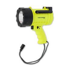 Browning High Noon 4c Spotlight Hi Viz Yellow 3717790